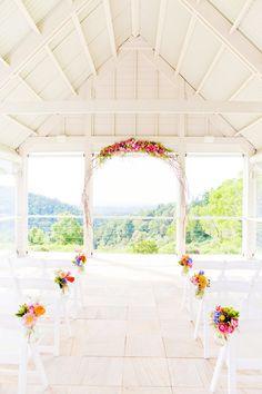 Hochzeit-bunt-11.jpg (600×900)