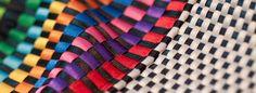 Diseño de Indumentaria y textil en Escuela Argentina de Moda