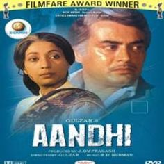 Check out this recording of is mode se jate hain - aandhi made with the Sing! Karaoke app by Smule.