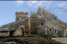 57 pictures that prove Scottish castles are the coolest thing history ever did - Scotland Now