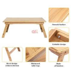 wholesale folding picnic table,foldable bamboo table,china picnic table fold Foldable Picnic Table, Folding Camping Table, Outdoor Picnic Tables, Bamboo Table, Buying Wholesale, Deck, House Design, China, Folding Picnic Table