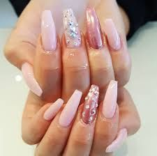 Nail Salon Near Me Nail Art Salon Fun Nails Best Nail Salon
