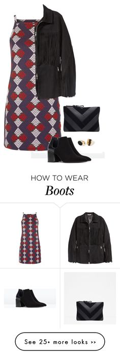 """Outfit"" by alwayswearwhatyouwanttowear on Polyvore"