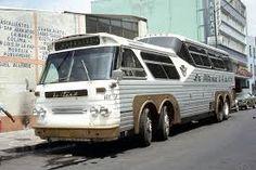 autobuses sultana viejos en venta en mexico - Buscar con Google