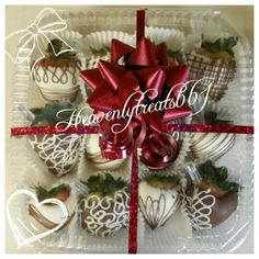 Place your orders for valentines day !!! 661-706-0197 ✌