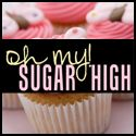 Chocolate Chunk Banana Bread Cookies — Oh My! Sugar High