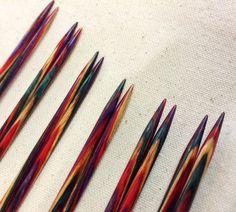 Dyka Craft Needles