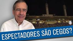 Doria, Globo e IBOPE sofrem apagão
