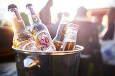 Image result for lifestyle drinks photography