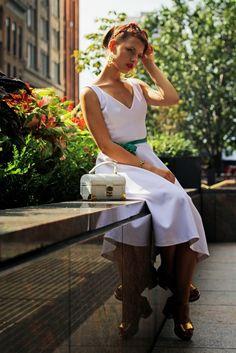 jasmin fatschild fashion blogger from berlin germany myberlinfashion