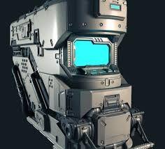 「Console sci fi」の画像検索結果