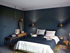 COQ Hotel Paris - Parigi - Affari imbattibili su agoda.com