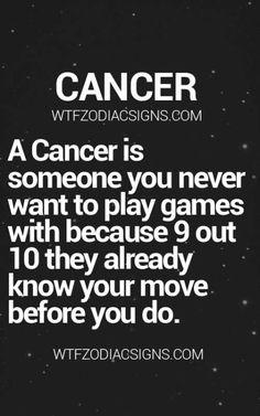 Gemini cancer cusp scorpio compatibility