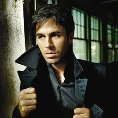 See the latest images for Enrique Iglesias. Listen to Enrique Iglesias tracks for free online and get recommendations on similar music. Enrique Iglesias, Gorgeous Men, Beautiful People, Hi Boy, I Love Him, My Love, Olly Murs, Alesso, Stud Muffin
