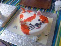 Интересные торты в днепропетровске