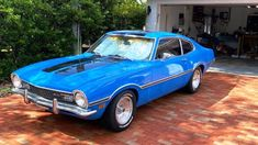 Ford Granada, Ford Maverick, Number Matching, Oil Change, Electrical Wiring, Mercury, Florida, Ads, Doors