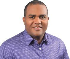 Diputado Pedro Mota pide al Comité Político PLD dejar aspirantes alcalde en Santo Domingo Norte compitan