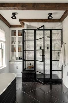 bathroom faucet , rainshower, bathroom home decoration, bathroom design, master ...#bathroom #decoration #design #faucet #home #master #rainshower