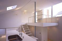 narrow-site-house-flagpole8
