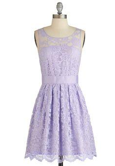 Stunning Budget-Friendly Bridesmaids' Dresses Under $100