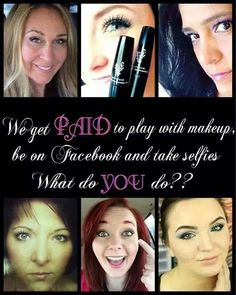 Younique |