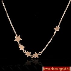 Nyakláncok : Malawi nyaklánc (Stainless Steel) Arrow Necklace, Stainless Steel, Jewelry, Chic, Jewlery, Bijoux, Schmuck, Jewerly, Jewels