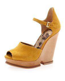 d9e19934781 66 Best Shoes images