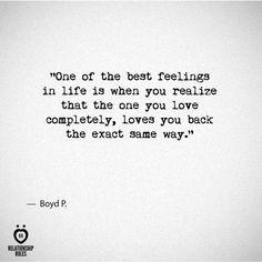 ❤ #RelationshipRules ❤
