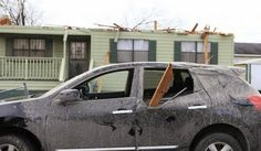 Tornado, flood deaths reach 18 in U.S., more storms ahead - http://conservativeread.com/tornado-flood-deaths-reach-18-in-u-s-more-storms-ahead/