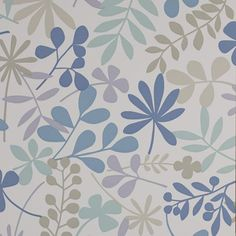 1000 images about papel y telas on pinterest tejido - Telas laura ashley ...