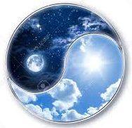 Rugăciune pentru primirea energiei Arhanghelului Metatron în viaţa noastră: - UNIUNE SPIRITUALĂ Einstein, Cots