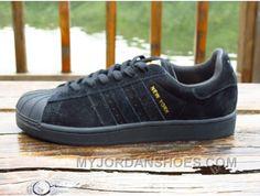 competitive price 7adfd ebd32 Adidas, Discount Original Shoes