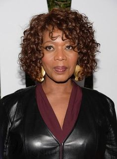 Ericdress Deep Curly Human Hair Lace Front African American Wigs 14 Inches - Style Look Affordable Human Hair Wigs, Cheap Human Hair Wigs, Human Wigs, Remy Human Hair, Remy Wigs, Remy Hair, Short Hairstyles For Women, Wig Hairstyles, Straight Hairstyles