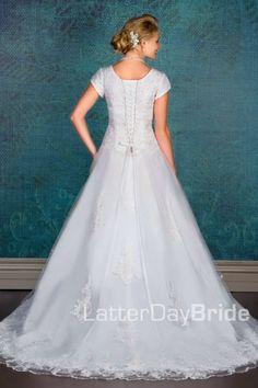 modest-wedding-dress-auburn-back.jpg