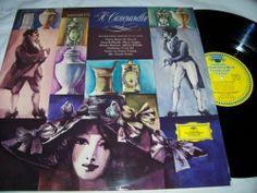 Donizetti: Il Campanello; Emma Bruno; Ettore Gracis ~ Gaetano Donizetti, http://www.amazon.com/dp/B002O7AQGK/ref=cm_sw_r_pi_dp_0Kkrtb081HM1W....$5
