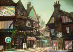 Compulsion Releases Teaser for New Project We Happy Few • Load the Game