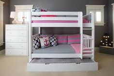 Image result for top 10 beds