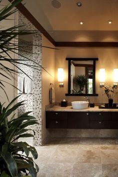 Guest Bathroom asian bathroom