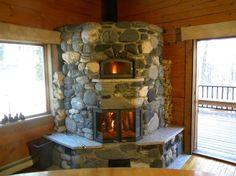 The Masonry Heater Association (MHA) WebsiteMasonry Heater Association | A Better Way to Heat Your Home