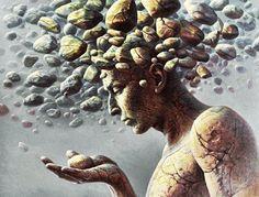 Los Dioses de la Sincronicidad: Curso Educativo de Astrologia/Psicologia Holística
