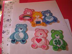 Care Bears Punch Art http://cameron17.SkinnyFiberPlus.com/?SOURCE=pinned