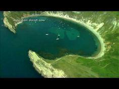 Beautifully Inspirational Visit Dorset Video