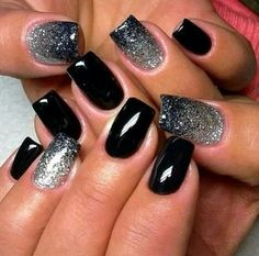 So pretty! Would totally rock this!