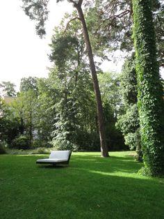 Schlosshotel Grunewald, the hidden luxury oasis of Berlin: http://foreignerinberlin.blogspot.de/2015/10/schlosshotel-grunewald-hidden-luxury.html
