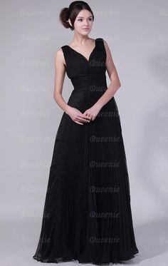 Cheap Black Formal Dress LFNAC0067-Formal Dresses Online