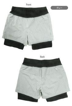 Kiwifruit Womens Summer Fashion Beach Board Shorts Slim Fit Yoga Sports Swim Trunks with Side Pocket