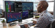 A Dell apresentou um novo monitor com imagem em alta resolução Ultra HD 4K e tela de 43 polegadas. O aparelho oferece a função Multi-Client, para utilizar quatro telas ao mesmo tempo. O recurso multitarefa é ideal para usuários que ...