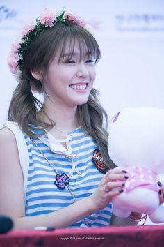 Sooyoung, Yoona, Tiffany Girls, Snsd Tiffany, Tiffany Hwang, Girls' Generation Tiffany, Generation Photo, Girls Generation, Kpop Girl Groups