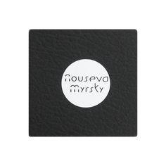 Nouseva Myrsky jewelry box! #package #design