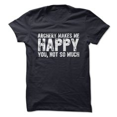 Do you love #archery?, Order HERE ==> https://www.sunfrog.com/Sports/Do-you-love-archery-NavyBlue-22704347-Guys.html?29538, Please tag & share with your friends who would love it , #christmasgifts #renegadelife #birthdaygifts